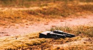 Registered Gun Owners