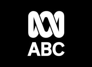 ABC Surprise Us With Positive Shooting-Related Story