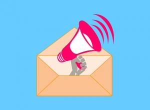 NSW Firearms Registry Mailing Address Change